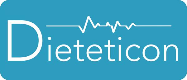 Dieteticon